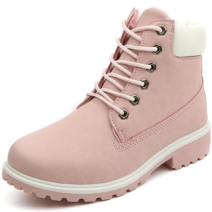 LACE UP PINK FLAT BOOTS,  Palegrunge,  grunge, tumblrclothes, tumblrstyle, tumblroutfit, kawaiistuff,  kawaii, aesthetic, aesthetics aestheticclothes, softgrunge, softgoth, tumblrstore, grungestyle, outfitgoals, outfitidea, boogzel, boogzelapparel, kokopie boots ,unusual shoes, cute, socks