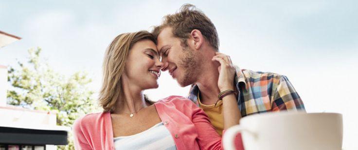 Por qué cuando te encuentras con tu primer amor acabas volviendo. Noticias de Alma, Corazón, Vida. La memoria es traicionera y más cuando se trata de cuestiones amorosas. El instinto de supervivencia nos hace tender a recordar sólo lo mejor de nuestras