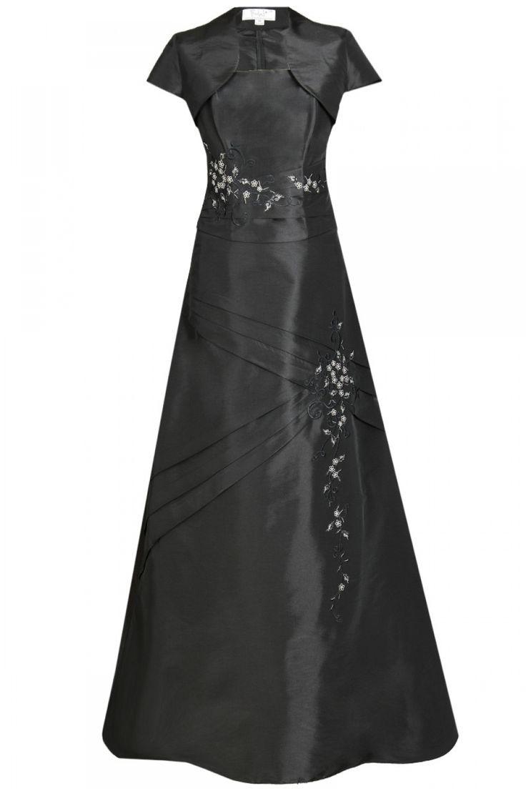 https://galeriaeuropa.eu/sukienki-wieczorowe/300066980-sukienka-fsu089-czarny