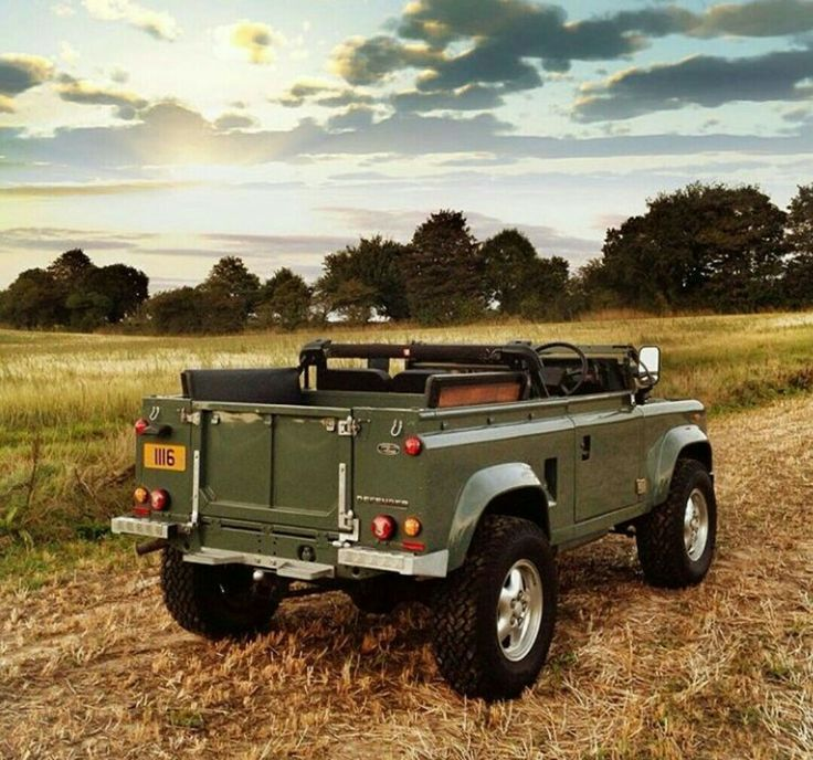 148 best images about rides on pinterest old jeep cars. Black Bedroom Furniture Sets. Home Design Ideas