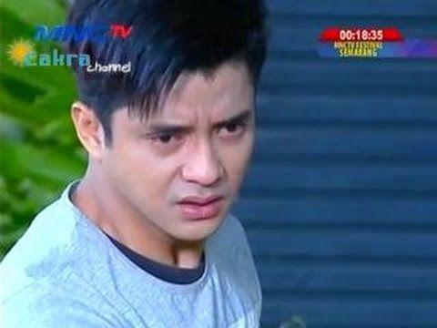 Badai Episode 23 Full   Naga Boy Sinetron MNCTV