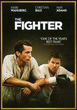 The Fighter | Moviefone