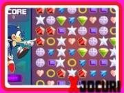 jocuri 2015 sonic bejeweled