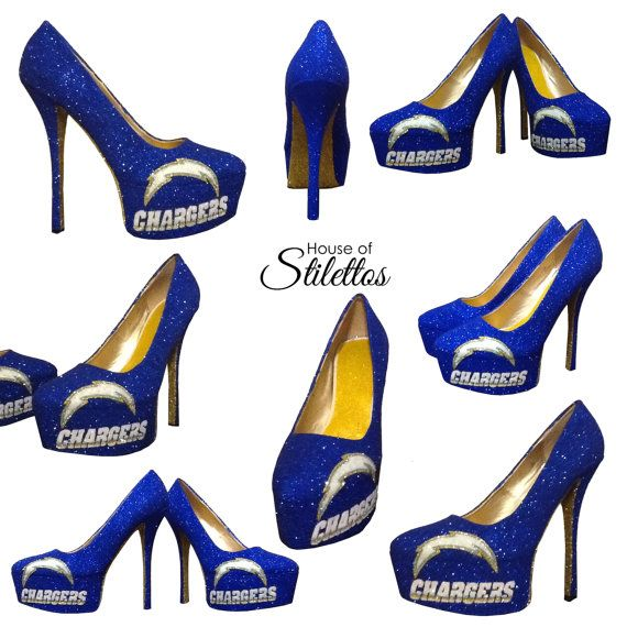 San Diego Chargers Cake: 1000+ Images About San Diego Chargers Nails, Hair