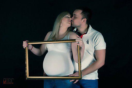 Tehuľky, Pregnant photography, Tehotenské fotenie