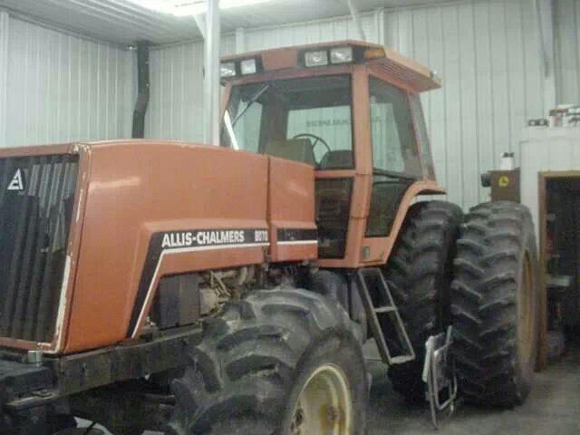 250 Best Tractors Images On Pinterest Old Tractors