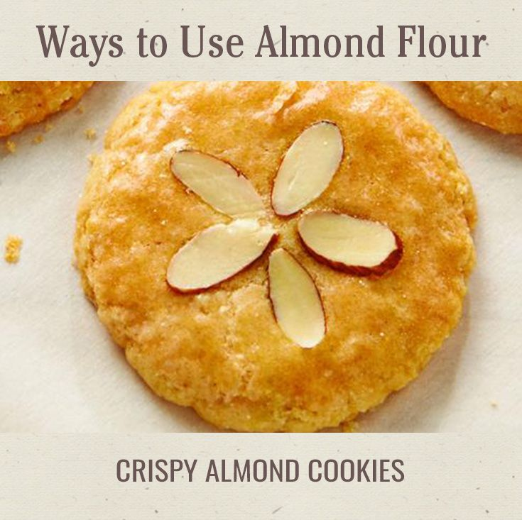 about White Lily Flour on Pinterest | Biscuits, Buttermilk Biscuits ...