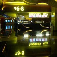 Photo taken at PVR Cinemas by Nishant M. on 9/15/2012