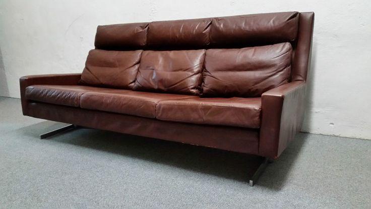 die besten 25 altes leder ideen auf pinterest damen lederschuhe freizeitschuhe f r frauen. Black Bedroom Furniture Sets. Home Design Ideas