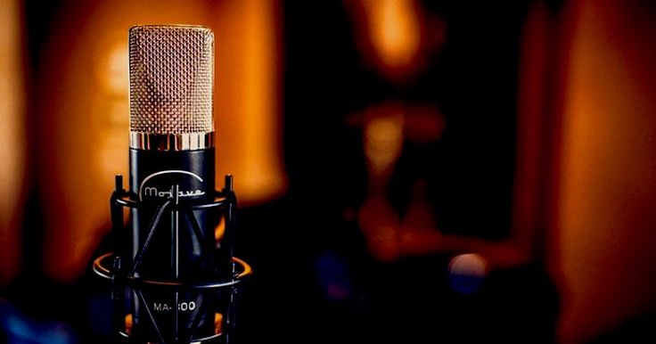 microfono Tecnología a la Carta – Episodio 15: iPhone X y Waymo