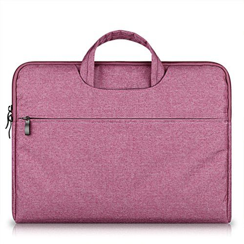 ab91b00106 2017 New Style Nylon Tissu Unisexe De Luxe Universel Portable Housse Etui  Portable Portant Messenger Sac