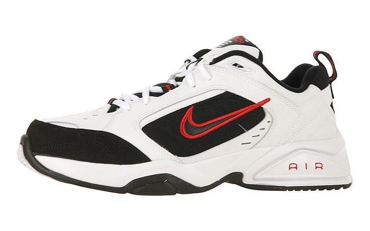 Archive | Nike Air Monarch III | Sneakerhead.com - 312628-101