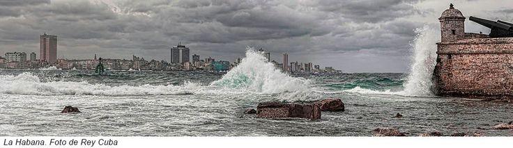 CUBA EN FOTOS Muchas más imágenes en los foros de Conexión Cubana, en las siguientes direcciones: PARTE 2 - http://www.conexioncubana.net/foro/fotos-videos/22106-cuba-en-fotos-2 PARTE 1 - http://www.conexioncubana.net/foro/fotos-videos/22078-cuba-en-fotos