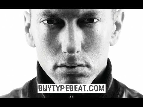 Eminem nasty lyrics