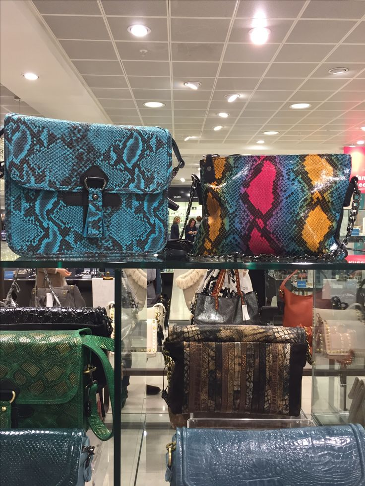 93 besten Bags for special occasions - stylish day events Bilder auf ...