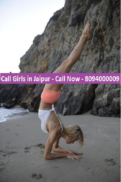 Call #Girls in Jaipur - http://bit.ly/2nmshDK