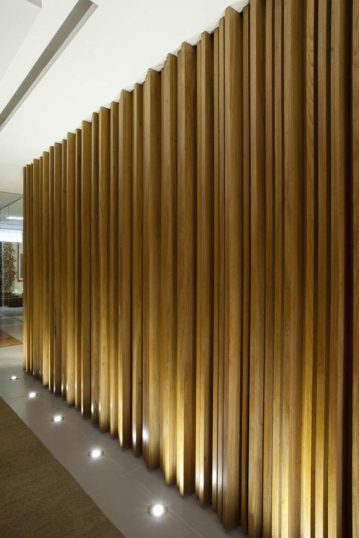 best wall design elements images on pinterest wall cladding