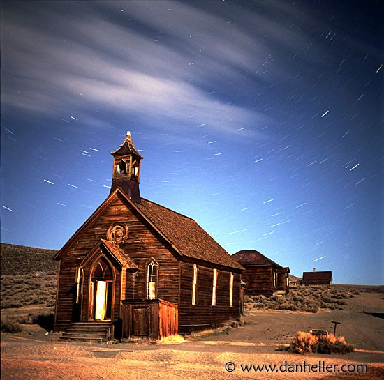 Famous Abandoned Places In California: 1000+ Images About Ghost Towns & Graveyards On Pinterest