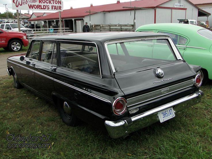 ford-fairlane-ranch-wagon-1963-02