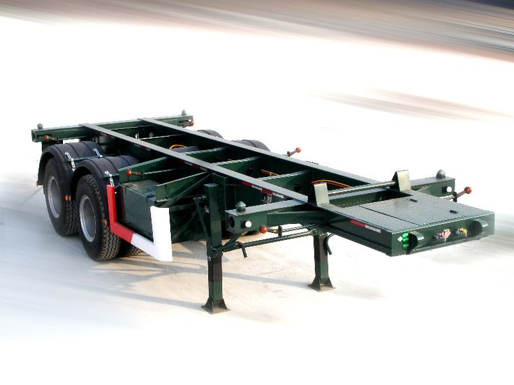 Container Chassis Handle : Melhores ideias sobre container chassis no pinterest