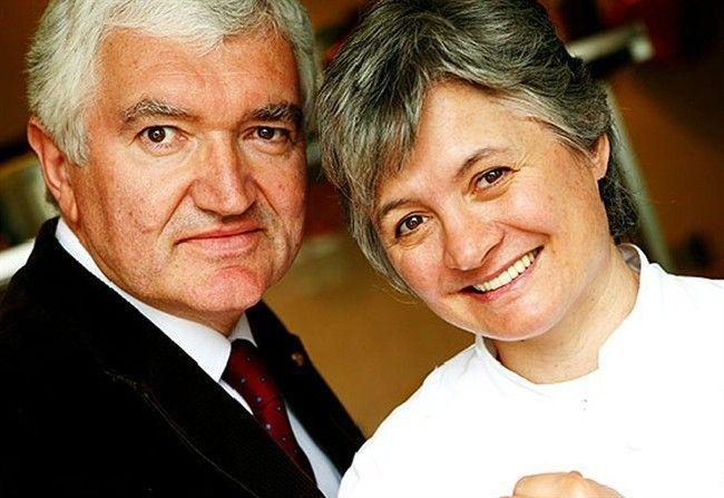 Nove italiani tra i 100 chef più bravi al mondo. Ecco chi sono le stelle italiane che brillano nella cucina internazionale