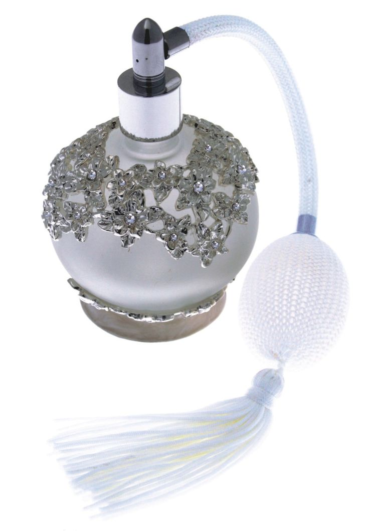 You really want to impress a Lady...forget the box of chocolates! While Roses may be nice, leave them for the others...give her a signature scent!!!!  Perfume--worth it's weight in stars...:0)