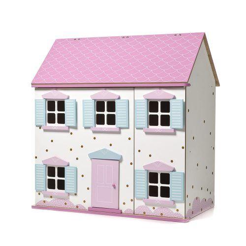 Adairs Kids Heidi Dolls House