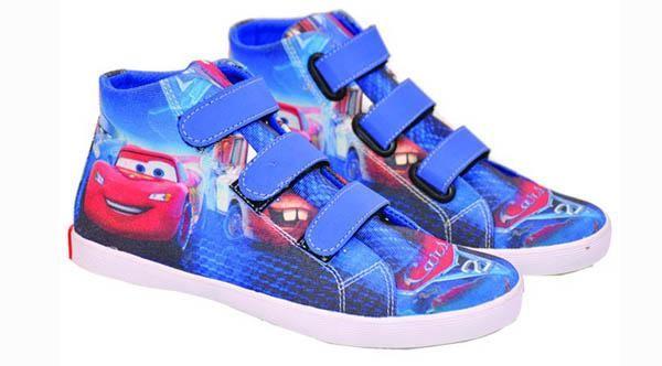 Sepatu Kets Anak laki-lakiTerbaru Sepatu Sekolah Anak Laki-laki Sepatu Anak kartun cars Sepatu Casual Anak Sepatu Vans Murah Terbaru 085697680786/7e84e74d