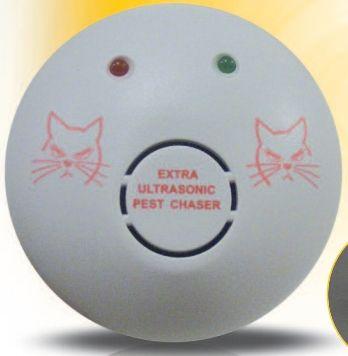 EXPELLER TOPI E RATTI DISPOSITIVO ULTRASUONO https://www.chiaradecaria.it/it/sterminatori-fotovoltaici/5645-expeller-topi-e-ratti-dispositivo-ultrasuono-8033717659201.html