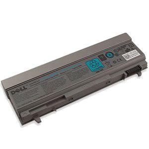 http://www.goo-shopping.com/dell-latitude-e6410.html Latitude E6410 互换バッテリー・充電池  低価格、高品質Latitude E6410 バッテリー、ACアダプター、ノートブックバッテリー専門店 ,2 年保証!真新しい!格安と良質を保証でき、迅速出荷! 容 量:5200mAh 重  量 : 450g Kg 電  圧 : 11.1V カラー :Black サイズ : 20.83 *7.35 *1.91mm Dell Latitude E6410 ACアダプタ/Dell Latitude E6410用ACアダプタ 低価格、高品質パソコンバッテリー、ACアダプター、ノートブックバッテリー専門店 ,2 年保証!真新しい!格安と良質を保証でき、迅速出荷! 製品コード: LDEAC01 条 件 : 真新しい カラー: ブラック 付 属 : 電源コード http://www.goo-shopping.com/dell-latitude-e6410.html