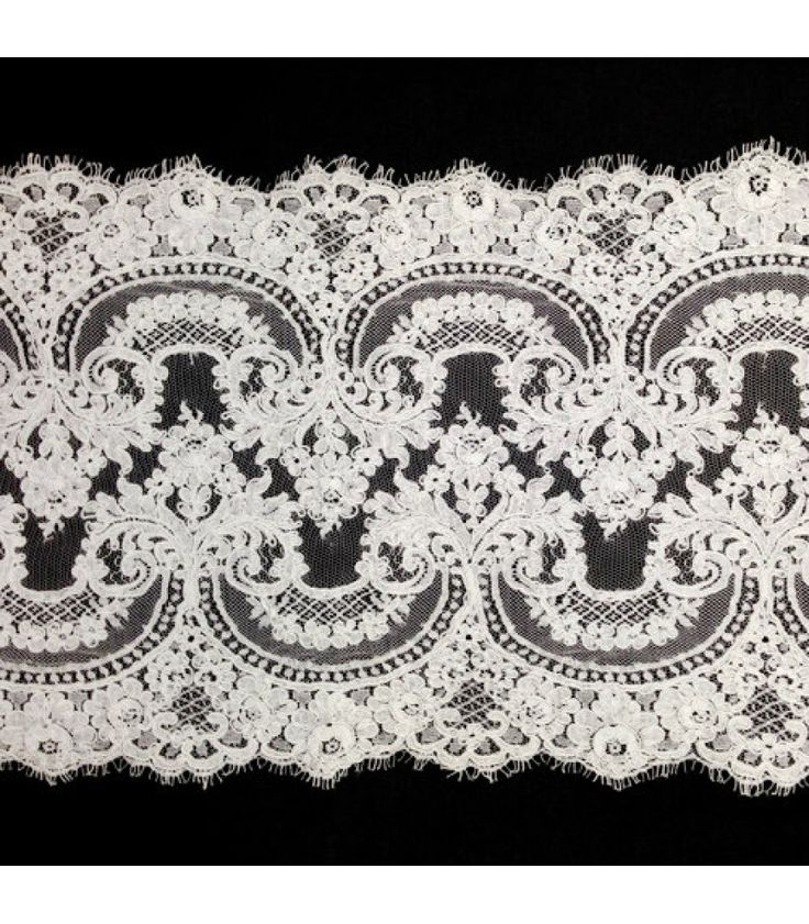 http://www.habermanfabrics.com/image/cache/catalog/BR02165-1-875x1000.jpg