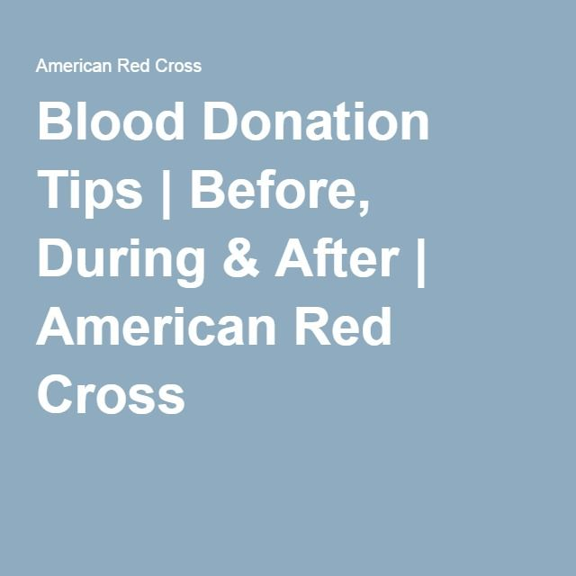 Best 25+ Blood donor chart ideas on Pinterest Blood - sample oil filter cross reference chart