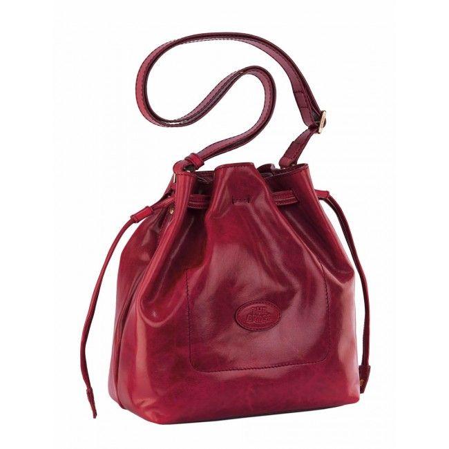 04422301 #borse #fashion #bags #style
