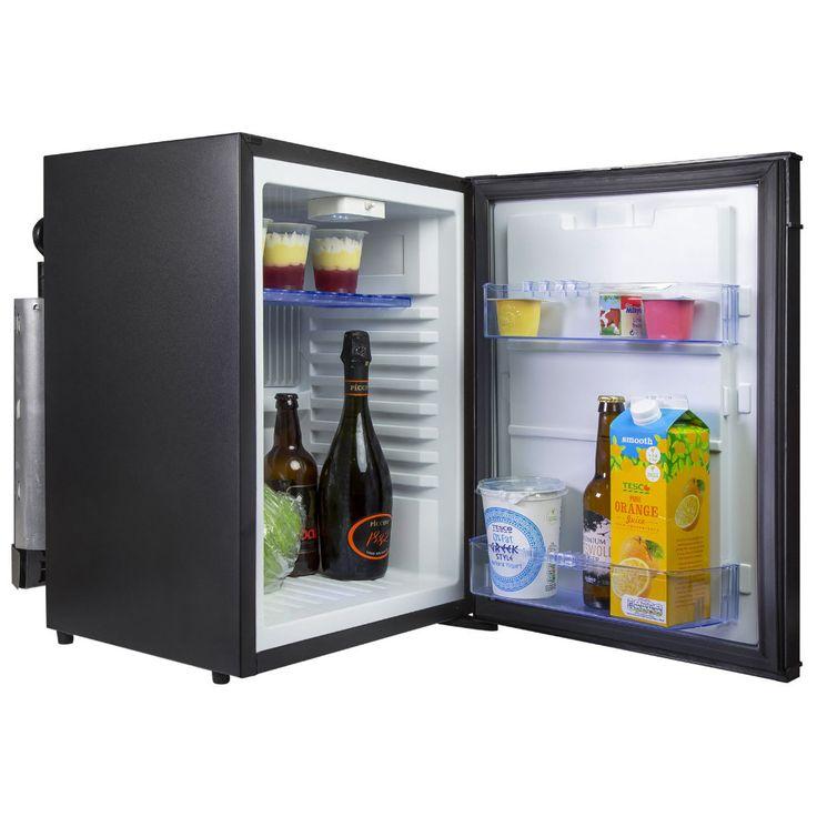 17 meilleures id es propos de refroidisseur du. Black Bedroom Furniture Sets. Home Design Ideas