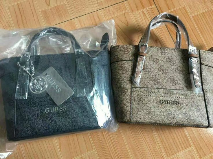 GUESS 36USD