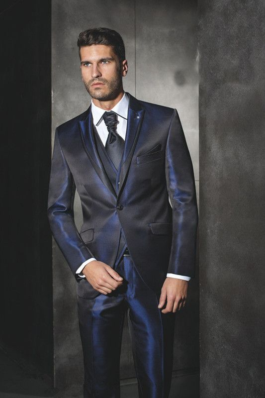 1075 Best Images About Tuxedo S Amp Tuxedo Suits On