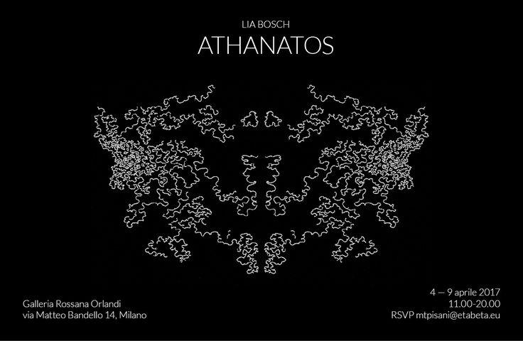 7688 grazie a tutti voi che avete visitato Athanatos , la mostra dell'artista Lia Bosch presso lo spazio Rossana Orlandi durante il Fuorisalone - - -  www.liabosch.com Contact: Info@liabosch.com @lia__bosch . #liabosch #athanatos #details #liaboschathanatos #spaziorossanaorlandi #rossanaorlandi  #milandesignweek2017 #mdw17 #milanodesignweek #mdw #fuorisalone2017 #fuorisalone #arte #exbition #mostra #art #liaboschexhibitions #liaboschevent  #etabetaprforliabosch #mtpisani_etabetapr_events…