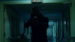 Punisher | Marvel Cinematic Universe Wiki | Fandom powered by Wikia