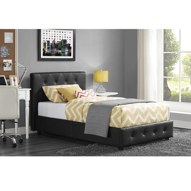 25+ Best Ideas About Sophisticated Teen Bedroom On