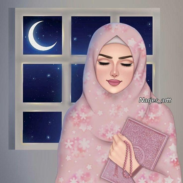 Pin By Islam Genardukaev On Modnye Risunki Girly Drawings Cute Girl Wallpaper Girly Art