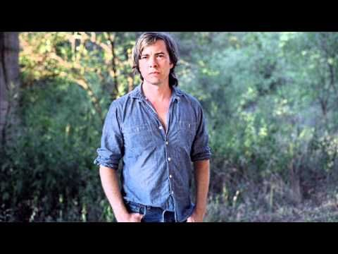 """Bill Callahan covering Leonard Cohen, """"So Long Marianne.""""    What an amazing combination."""