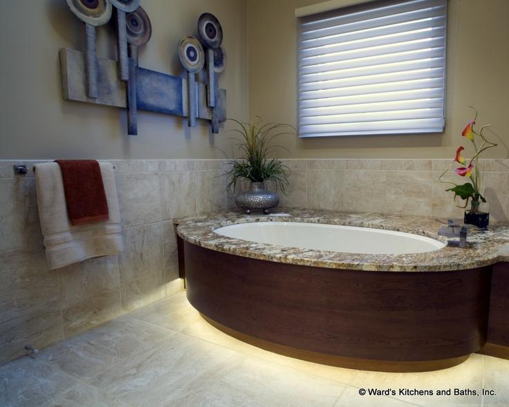 Pin On Baths