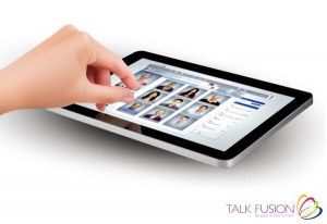 Talk Fusion #CONNECT - The biggest invention in the history of the Internet http://www.jointalkfusion.com/overview.asp