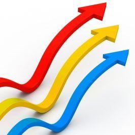 como redactar mis logros habilidades,ejemplos de logros y habilidades profesionales,competencias y habilidades profesionales,capacidades y habilidades profesionales