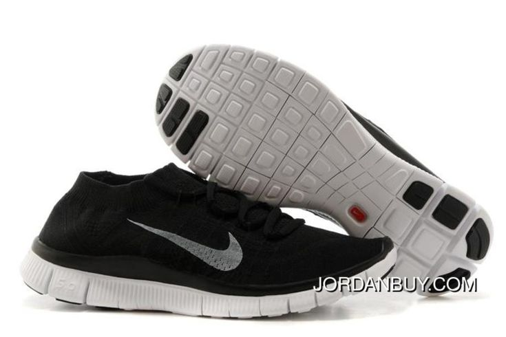 http://www.jordanbuy.com/new-style-nike-free-flyknit-50-rainbow-womens-running-trainers-shoes-deals-couples-shoes-black-white-shoes.html NEW STYLE NIKE FREE FLYKNIT 5.0 RAINBOW WOMENS RUNNING TRAINERS SHOES DEALS COUPLES SHOES BLACK WHITE SHOES Only $85.00 , Free Shipping!