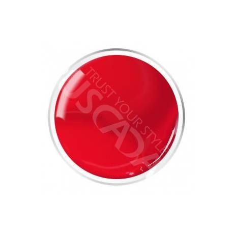 True Blood - Pasta gel nel colore rosso sangue, perfetta per qualsiasi creazione di #nailart. Si può unire ad altri colori di pasta gel, ottenendo così gradazioni infinite!  #pastagel #rosso #red #prestigeline #truscada #truscadaitalia #trustyourstyle