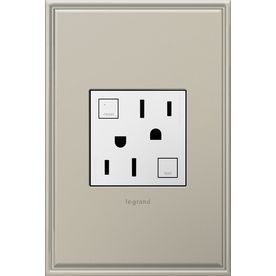 12 Best Switches And Outlets Images On Pinterest Bass Lowes And - Adorne 4 Way Switch Lowes
