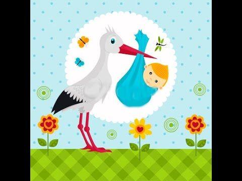 Самые смешные моменты с детьми и животными!