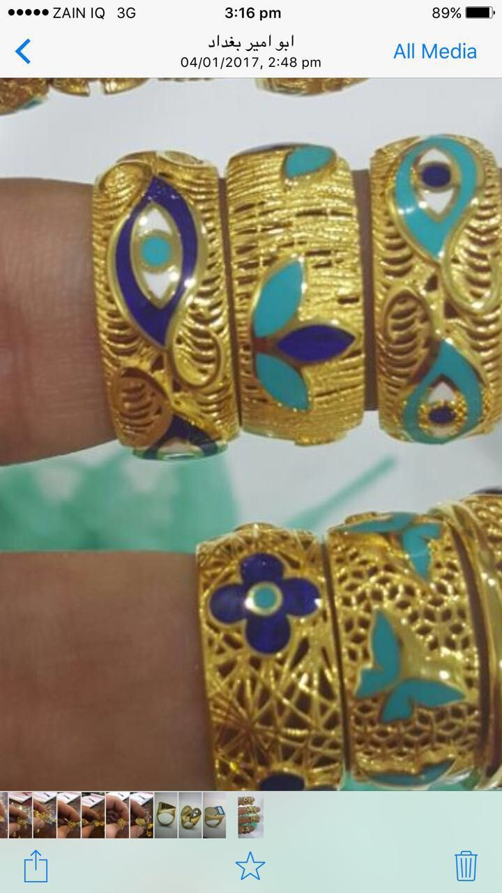 best bangles images on pinterest