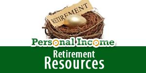 retirement resources